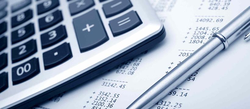 Prestaçao de contas gestão 2014 / 2105